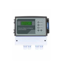 Turbidity Analyser (A-F330)