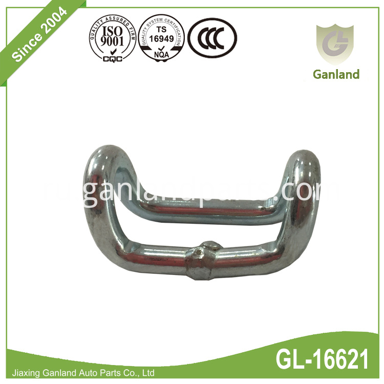 Heavy Duty Rave Hook GL-16621