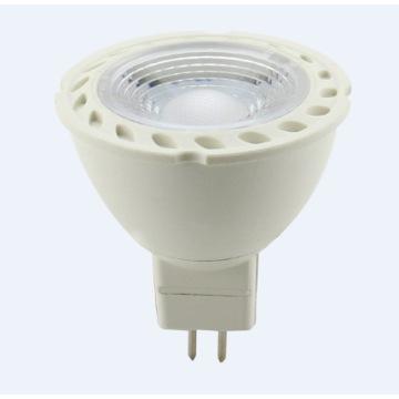MR16 Ampoule de LED SMD (MR16-SBL)