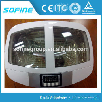 Ultrasonic Cleaner Cheap