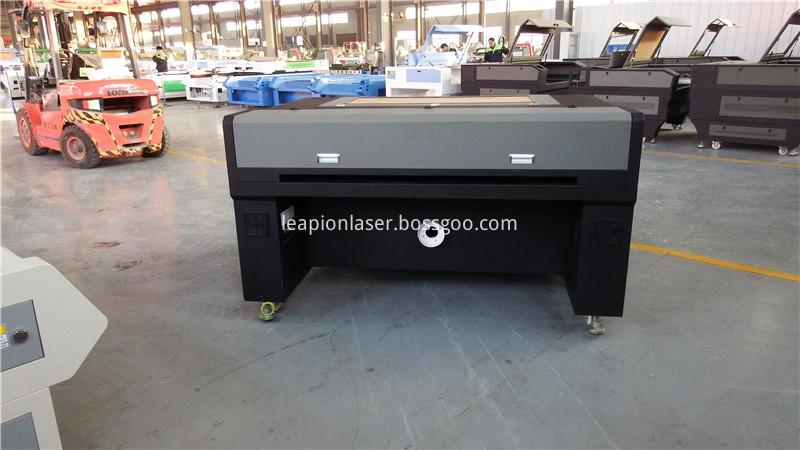 laser 1390