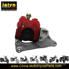 2810380 Pompe à freins en aluminium pour moto