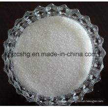Sulfate d'ammonium (NH4) 2so4 avec azote 21%