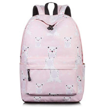 Elegante borsa New School Smart College School