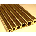 Tube en cuivre C12200 / tube en cuivre, raccords en cuivre, tube en laiton