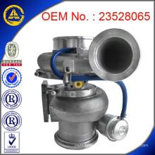 GTA4294S turbocompresseur pour Detroit Diesel 23528065 turbocompresseur pour Detroit Diesel