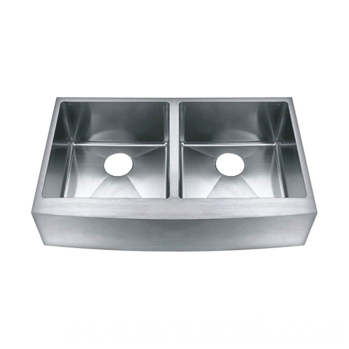 Stainless Steel Sink Small