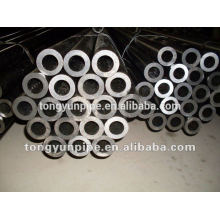 astm a335 p91 material alloy pipe