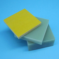 High Quality FR-4 Sheet material for sale