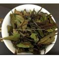 Польза для здоровья Shou Mei White Tea (Gong Mei)