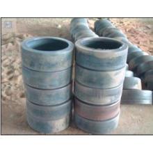 Forging Bearing Ring/Forged Bearing Ring/Bearing Ring Blank
