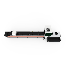 1000w 3mm Mild Steel Fiber Laser Cutting Machine