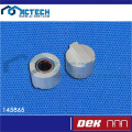 DEK Printer High Quality Coupling