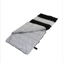 Sacs de couchage pour adultes en plein air, sacs de couchage de randonnée