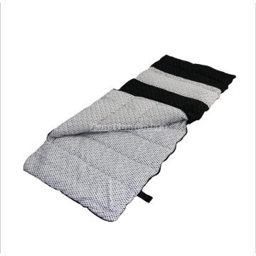 Venta al por mayor al aire libre que acampan los sacos de dormir adultos, caminando bolsas de dormir