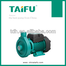 drilling fluids centrifugal pump