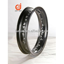used rims for sale for cars