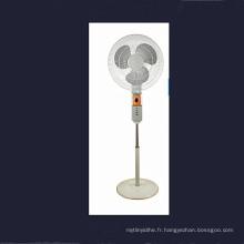 Ventilateur électro-ventilateur haut de gamme 2016