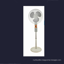 2016 Stand Fan-High End Electrica Fan