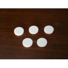 Calcium Hypochlorite 65% Tablet Sodium Process