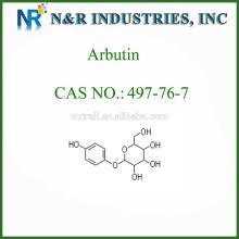 Beta arbutin en polvo 497-76-7