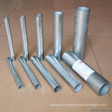 DIN 2391 Seamless Tube Foratuo USD