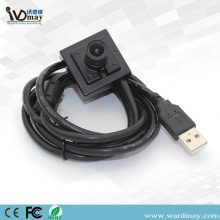 960P CCTV Mini USB Hidden Pinhole Kamara