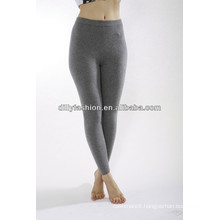 winter warm wholesale 100% cashmere pants