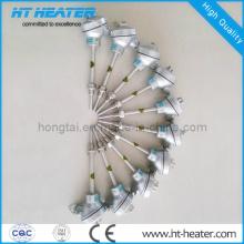 Sensor de temperatura fixa de alta precisão