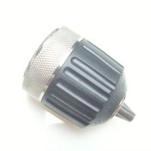 Key Type Drill Chuck Mtf7007