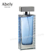 Fabricante Elegent French Perfume para Body Spray