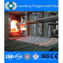 10crmo 910 steel pipe