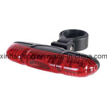 5 LED Bicycle Tail Light (HLT-133)