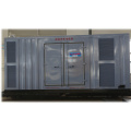 800 kW low price silent generator for sale