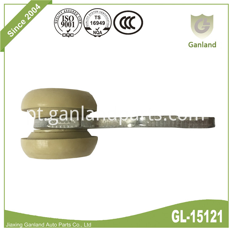 Side Curtain Roller GL-15121
