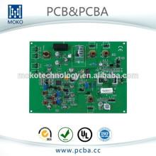 Assemblée de carte PCB de Shenzhen, fournisseur populaire sur Alibaba, fournisseur d'or de 9 ans