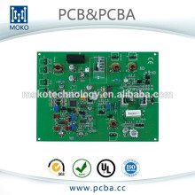 Shenzhen PCB assembly, Popular Supplier on Alibaba, 9 years Gold Supplier
