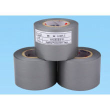 Fita de PVC para proteção de dutos (0,14 mm e 0,12 mm)