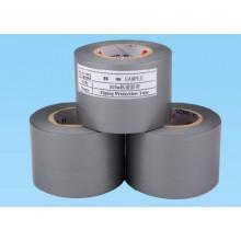 Защита клейкая лента ПВХ (0.14 мм и 0.12 мм)