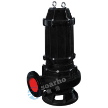 WQ Pump Submersible Pump