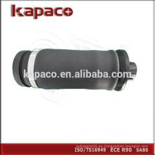 Mejor calidad amortiguador trasero reparación kit1643201025 / 1643200725/1663200725/1663200325 para Mercedes-benz (X164) GL-CLASS2006-2010