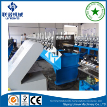 auto anode plate collecting electrodes manufacturing machine
