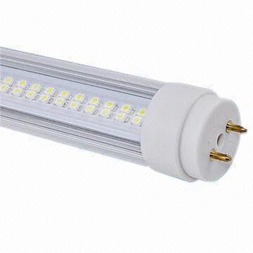 9W T8 LED Tube 600mm (EB-97591)