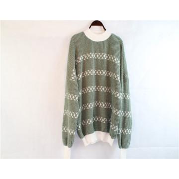 Suéteres de cashmere femininos com estilo fashion