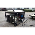 Made In China Two-In-One Imitative Welding Generator,DC Welding Generator,Welding Machine Generator