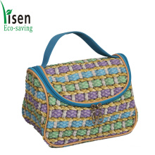 Special Designed Cosmetic Bag (YSCOSB00-132)