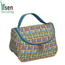 Специально разработанный косметическая сумка (YSCOSB00-132)