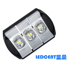 Outdoor Carnival Schrader Airport Tunnel Lighting Fixtures