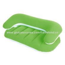 U-shape Lounge Inflatable Lounge ChairNew