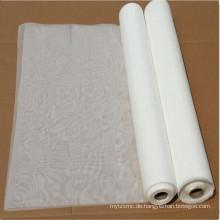 China Top Ten 100 Mikron Nylon Filter Mesh Filtergewebe